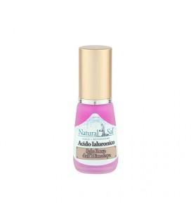 """Acido Jaluronico """"Sale Rosa Himalaya"""" 30 ml"""