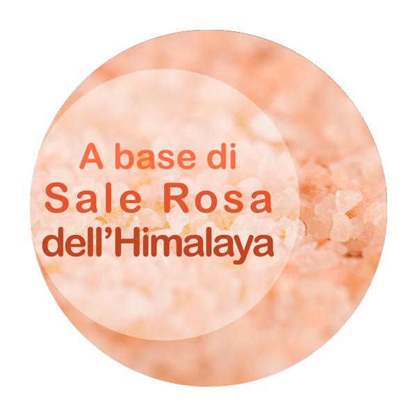 a-base-di-sale-rosa.png