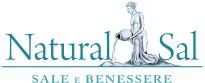 Naturalsal Shop