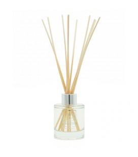Profumo Ambiente Mare del Sud, fragranza fiorita-legnosa, a bastoncino, 100 ml