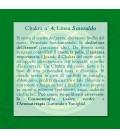"""Acqua profumata Smeraldo """"Armonia"""" 125 ml"""
