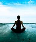 Per il tuo equilibrio psico fisico