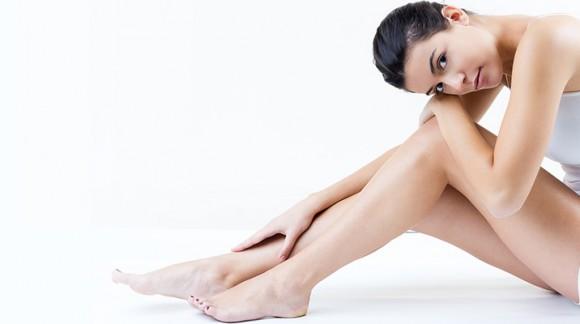 Il rimedio naturale per una pelle bella e sana che arriva dal Mar Morto